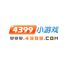 4399游戏:通畅透明的信息通道带来协作效率质的提升