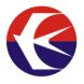 中国东方航空-道一云-HR的合作品牌