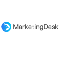 MarketingDesk