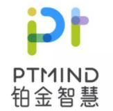 Ptmind