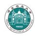 河北农业大学-巴别鸟的合作品牌