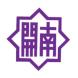 天津南开小学-一起的合作品牌