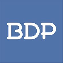海致BDP