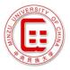 中央民族大学-中科易研的合作品牌