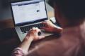 WPS多人在线编辑文档都有哪些功能?