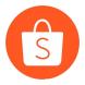 shopee-ONES的合作品牌