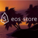 EOS STORE-派盾科技PeckShield的合作品牌