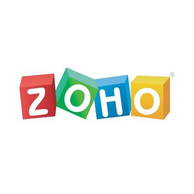 ZOHO-manageengine