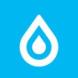 水滴云电子合同软件