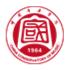 中国音乐学院-好视通的合作品牌