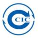 中国国家认证认可监督管理委员会-数字冰雹的合作品牌