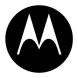 摩托罗拉-思达商业智能平台 Style Intelligence的合作品牌