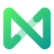 MindMaster思维导图/流程图软件