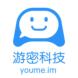 游密语音识别软件
