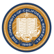 加利福尼亚大学伯克利分校-江行智能的合作品牌