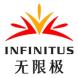 无限极-Tita的合作品牌