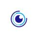 万物眼-腾讯云-场景方案的合作品牌