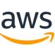aws-灵雀云Alauda的合作品牌