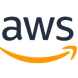 aws-iLabService的合作品牌
