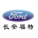 福特-云效的合作品牌