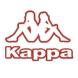 Kappa-中科微步科技的合作品牌