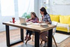 你知道公司注册流程及费用是什么吗?