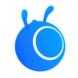 蚂蚁集团-语雀的合作品牌