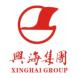 兴海集团-点米科技的合作品牌
