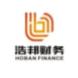 浩邦财务-云代账的合作品牌