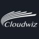 Cloudwiz智能运维(AIOps)软件