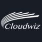 Cloudwiz