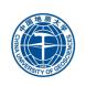 中国地质大学-神州智联CidTech的合作品牌