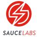 Sauce Labs-Selenium的合作品牌