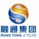 中国融通-139邮箱的合作品牌