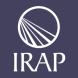 IRAP-dropbox的合作品牌