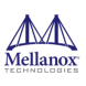 Mellanox-沃趣科技的合作品牌