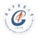 广州中医药大学-UTH国际的合作品牌