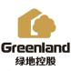 绿地控股-优客工场的合作品牌