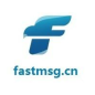 FastMsg