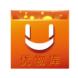 优物库-聚水谭的合作品牌