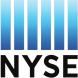 纽约证券交易所-Greenplum的合作品牌