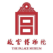 故宫博物院-Sensoro升哲科技的成功案例