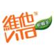 维他柠檬茶-虎牙营销平台的合作品牌