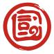 国信集团-Tita的合作品牌