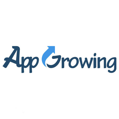 appgrowing