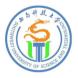 西南科技大学-考拉悠然的合作品牌
