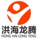 洪海龙腾-聚水潭的合作品牌