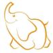大象慧云-JumpServer的合作品牌