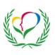 北京儿童医院-魔学院的合作品牌