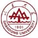 山东大学-云象区块链的合作品牌